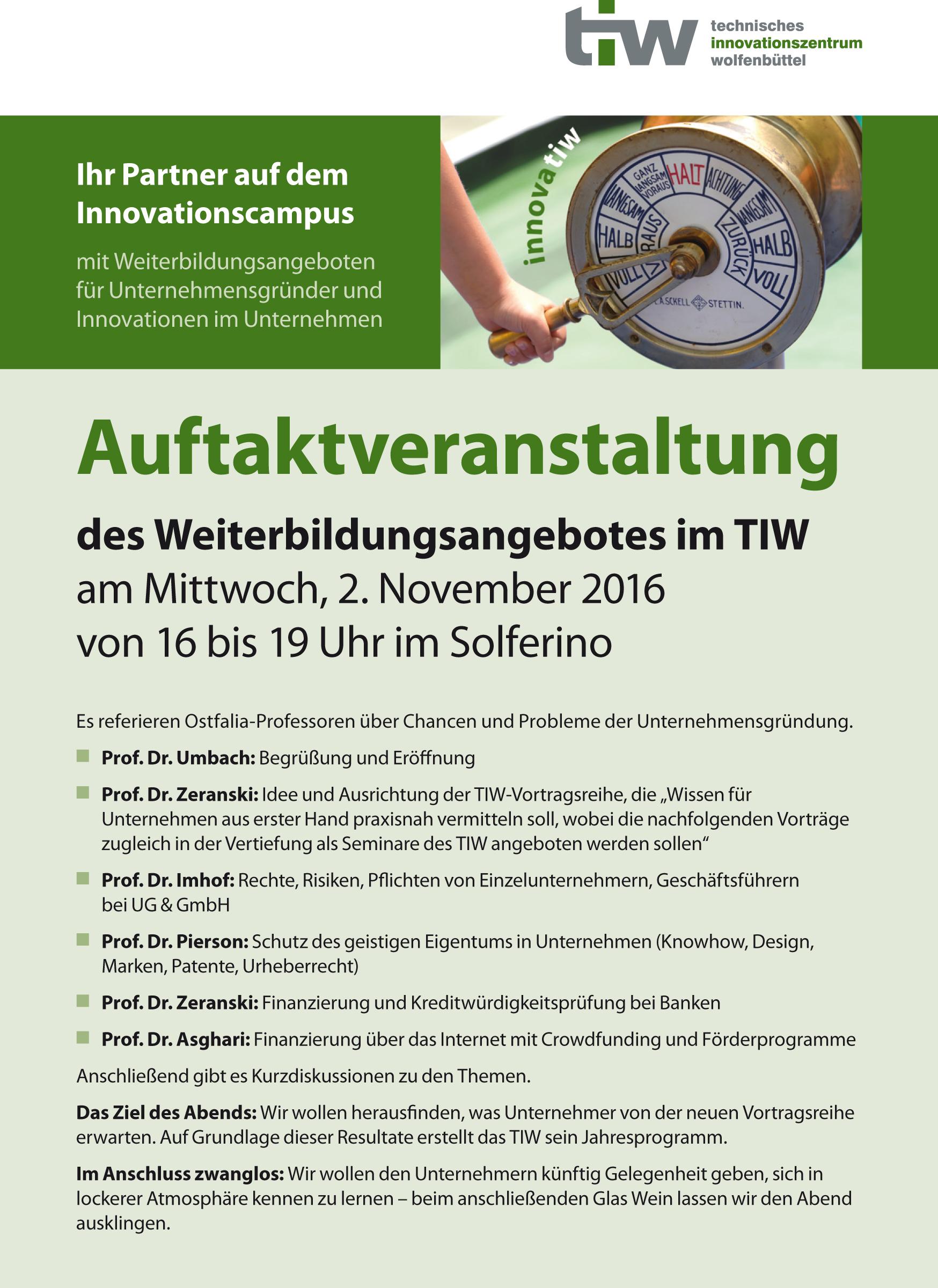 160812_Handzettel_Weiterbildung_A5.indd