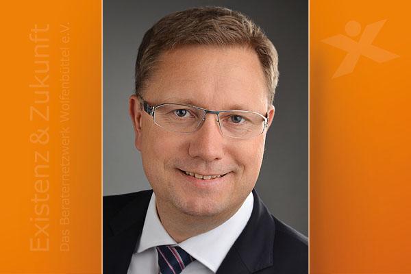 Jens Düe