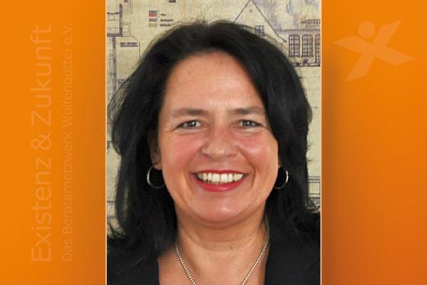Carola Weitner-Kehl