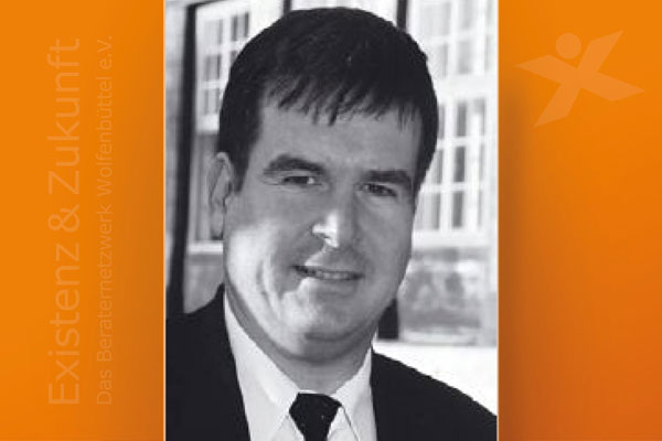 Gerald Aßmann