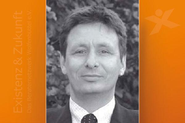 Carsten Dobberstein