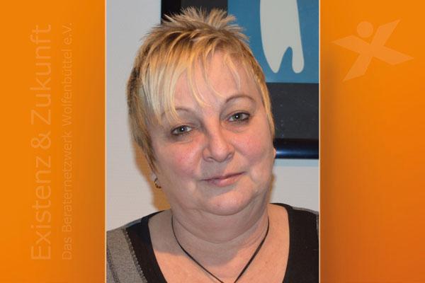 Susanne Topp