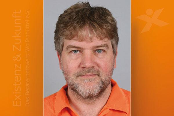 Frank Wöstmann